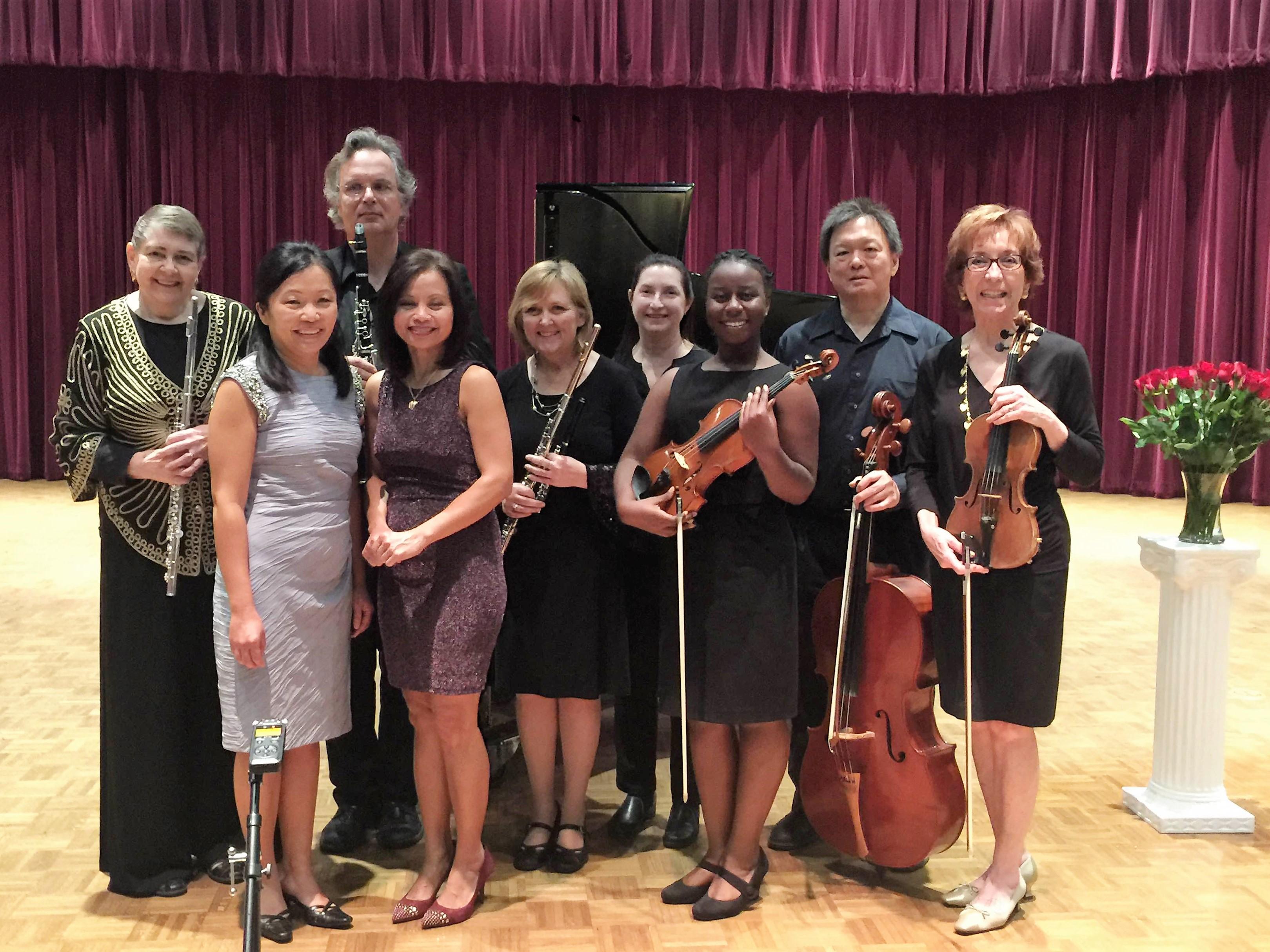 teacher-recital-2016