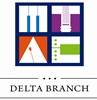 MTAC – Music Teachers' Association of California Delta Branch